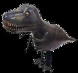 Airwalker T-Rex
