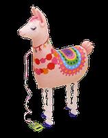 Airwalker Lama