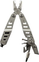 5.11 LE & EMT Multitool