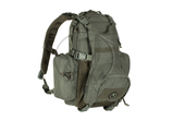 Emerson Yote Hydration Assault Pack