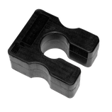 2,25 Kg Abstufungs Adapter für Steckgewichtspakete