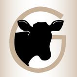 Kalbfleischmischpaket