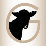 Lammfleischmischpaket Standart