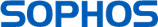Sophos XG 105/106 EnterpriseGuard Subscription
