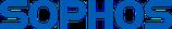 Sophos XG 85/86 EnterpriseGuard Subscription