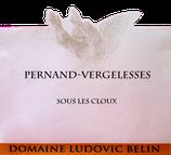 PERNAND SOUS LES CLOUX 2018