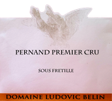 PERNAND 1ER CRU SOUS FRETILLE 2019