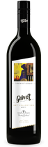 Grover Art Collection Cabernet Shiraz, trocken
