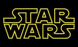 Animation Star Wars à 9 ans - 2h
