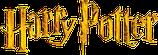 L'École des Sorciers : Harry Potter - 6 à 12 ans