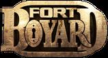 Fort Boyard ! 6 à 12 ans