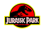 Animation Jurassic Park 4 à 9 ans - 3h
