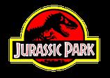 AnimationJurassic Park 4 à 9 ans - 2h