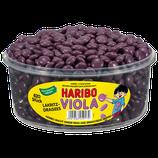 Haribo Viola 820er Dose