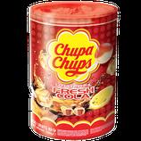 Chupa Chups Fresh Cola 100er Dose
