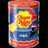 Chupa Chups Zungenmaler  Lolli