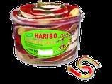 Haribo Anaconda Dose à 30 Stück