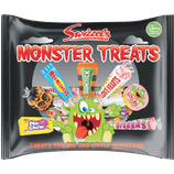 Monster Treats 480g Beutel