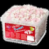 Süße Pilze Dose à 350 Stück