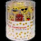 Emojipops Lollis