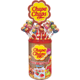 "Chupa Chups ""The Best Of"" 100er Dose"
