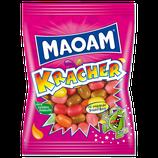 Maoam Kracher 200g