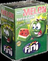 Fini Watermelon Bubble Gum