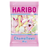 Haribo Chamallows Mix 225g