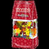 Haribo Frohe Weihnachten 300g