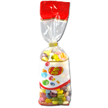 Jelly Belly 50 Sorten Mix 300g Beutel