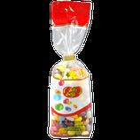 Jelly Belly 50 Sorten Mix 300g Beutel