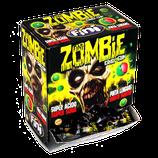 Fini Zombie Candy & Gum