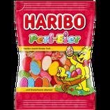 Haribo Perl-Eier 200g
