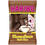 Haribo Chamallows Soft Kiss 200g