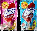 Chupa Chups Crazy Dips