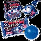 Fini Booom Vampire Bubble Gum