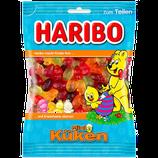 Haribo Mini-Küken 200g