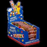 Haribo Roulette 50 Stück