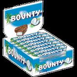 Bounty 24er Sparpack