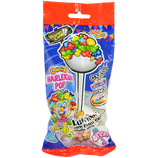 Cool Harlekin Pop Lolli XXL 60g