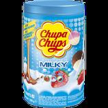 Chupa Chups Milky 100er Dose
