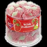Red Band Wilde Erdbeeren 100er Dose