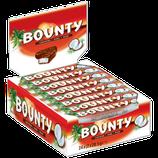 Bounty zartherb 24er Sparpack