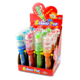 Schnur Pop Lolli