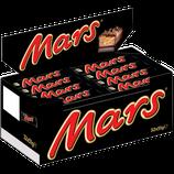Mars 32er Sparpack