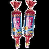 Lollipop Set
