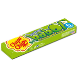 Chupa Chups Big babol Green Apple