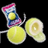 Fini Tennis Balls Bubble Gum
