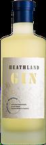 Heathland Gin Klassik