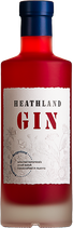 Heathland Gin Erdbeere